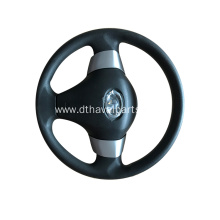 High Quality for Power Steering Great Wall Steering Wheel 3402100-S08-00CR supply to Afghanistan Supplier